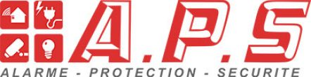 logo-Alarme-protection-securite-aps
